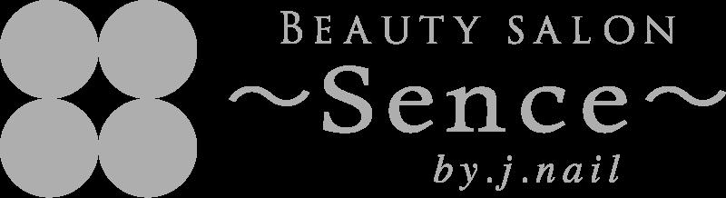 BEAUTYSALON ~sence~ by J.nail
